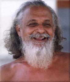 http://www.india.ru/india/yoga/hatha10.jpg