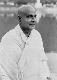 http://www.india.ru/india/yoga/hatha8.jpg